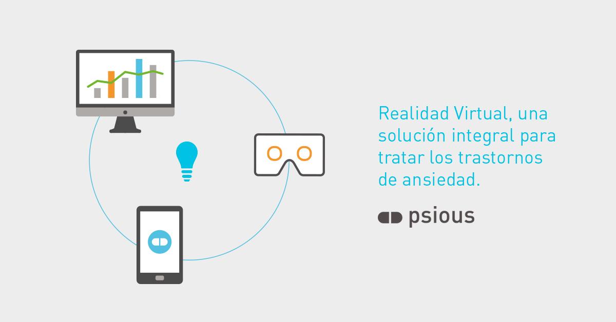 2-1200x628px_Recursos-Psicologos_Piezas-02