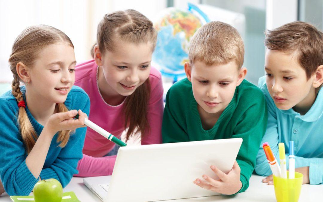 ¿Qué son los trastornos del aprendizaje? Orientación para padres