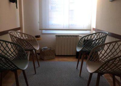 sala-de-espera2